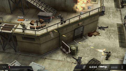 killzone_liberation_256748