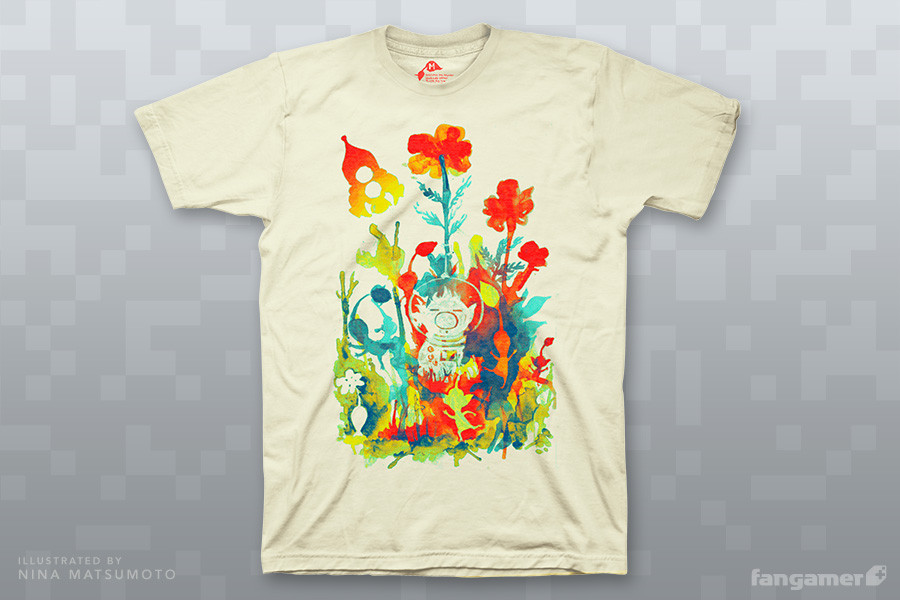 local-flora-pikmin-playera