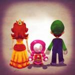 luigi_family