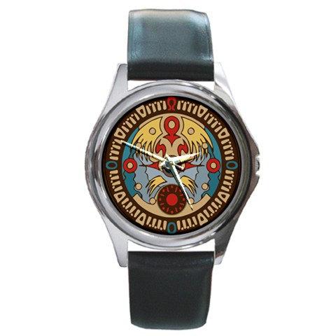 majora-mask-clock