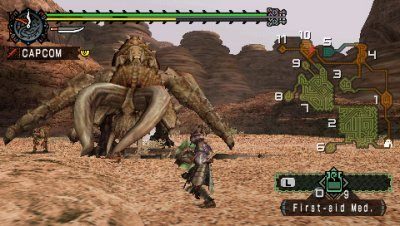 monster_hunter_freedom_216670