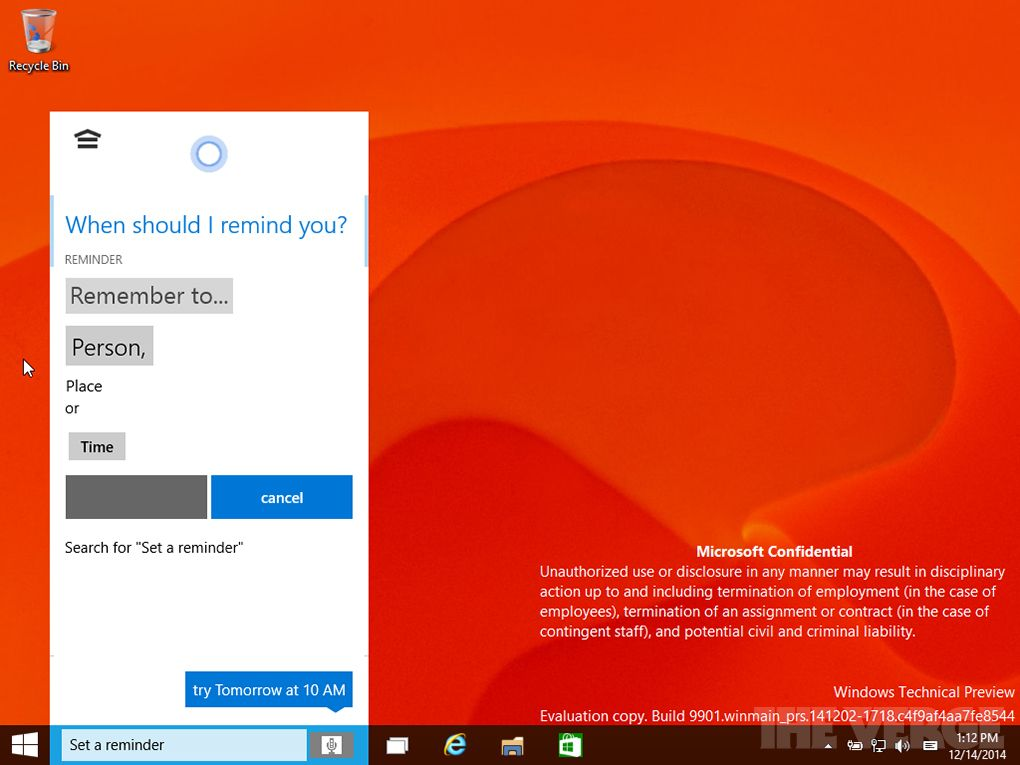 newwindows10leak1_1020.0