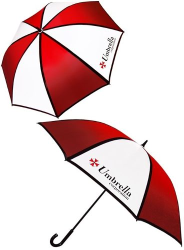 paraguas-exclusivo-de-umbrella-corp-resident-evil-20739-MLM20195807882_112014-O