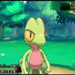 pokemon-omega-ruby-alpha-sapphire-ss10