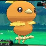 pokemon-omega-ruby-alpha-sapphire-ss11