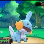 pokemon-omega-ruby-alpha-sapphire-ss12