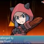 pokemon-omega-ruby-alpha-sapphire-ss14