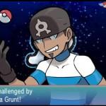 pokemon-omega-ruby-alpha-sapphire-ss15