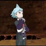 pokemon-omega-ruby-alpha-sapphire-ss20