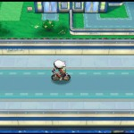pokemon-omega-ruby-alpha-sapphire-ss25