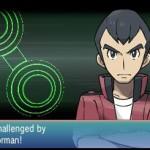 pokemon-omega-ruby-alpha-sapphire-ss32