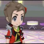 pokemon-omega-ruby-alpha-sapphire-ss48