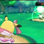 pokemon-omega-ruby-alpha-sapphire-ss52