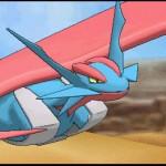 pokemon-omega-ruby-alpha-sapphire-ss57