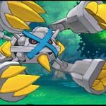 pokemon-omega-ruby-alpha-sapphire-ss60