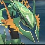 pokemon-omega-ruby-alpha-sapphire-ss64