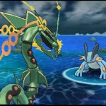 pokemon-omega-ruby-alpha-sapphire-ss65