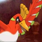 pokemon-omega-ruby-alpha-sapphire-ss67