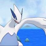 pokemon-omega-ruby-alpha-sapphire-ss68