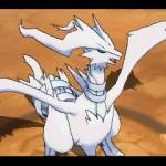 pokemon-omega-ruby-alpha-sapphire-ss71