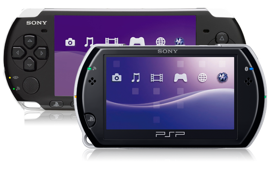 psp_bigger_goes_mx
