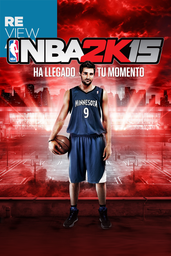 review_nba_2k15