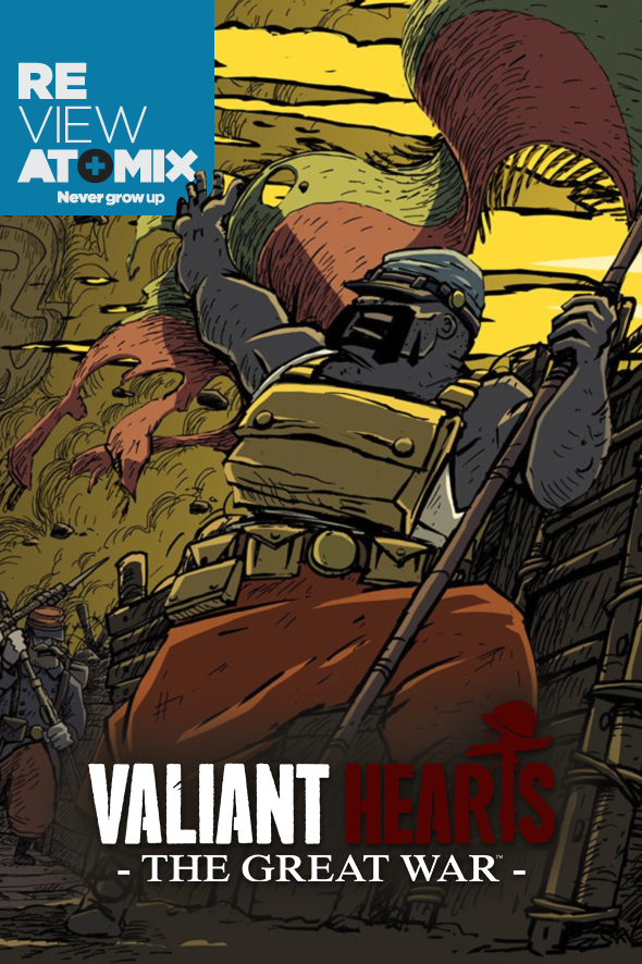 review_valianthearts