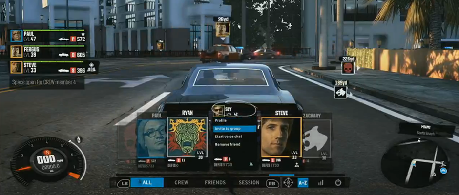 the-crew-interface