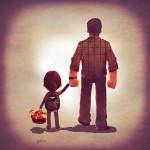 the_last_family