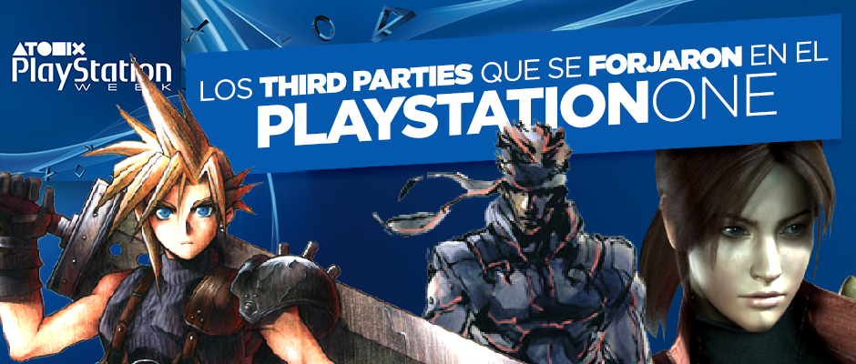 thirdparties_playstation_one