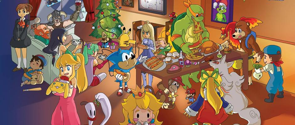 vg-christmas