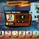 120031_Shop_Shoe_EN