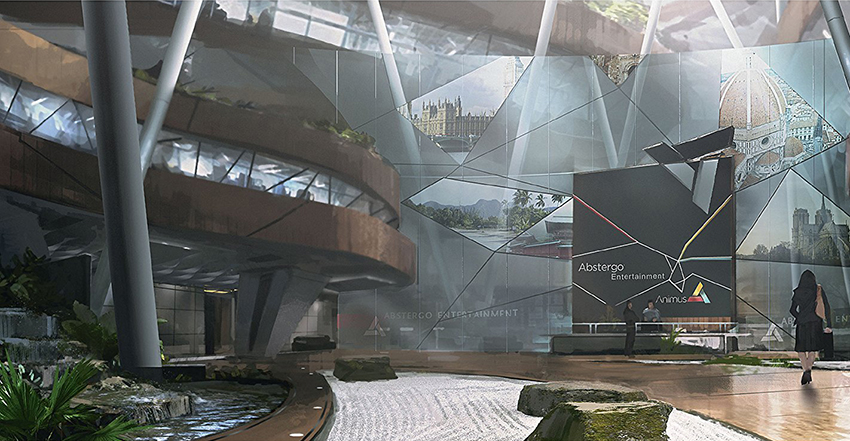 1422402127-abstergo-entertainment-lobby