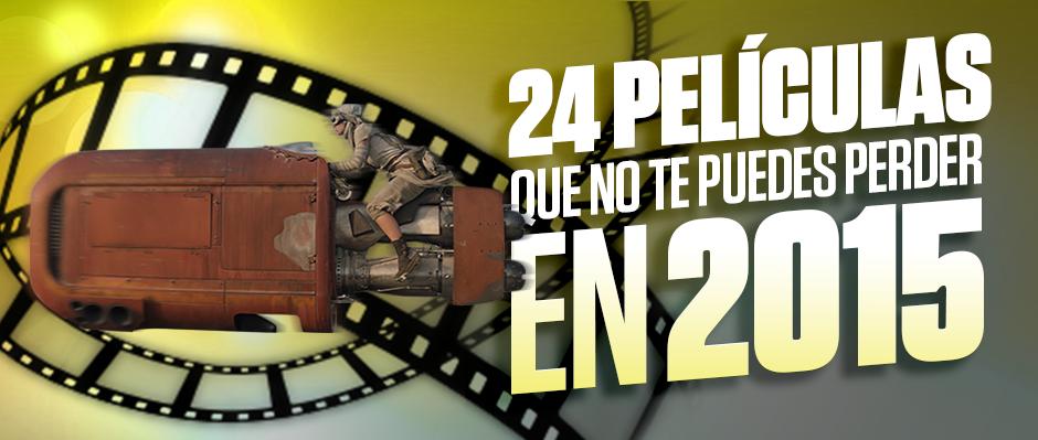 24peliculasquenotepuedesperder2015