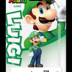 AmiiboPack_Luigi
