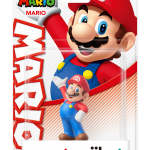 AmiiboPack_Mario
