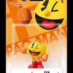AmiiboPack_PacMan