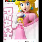AmiiboPack_Peach