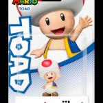 AmiiboPack_Toad