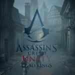 Assassin's Creed® Unity_20150121234339