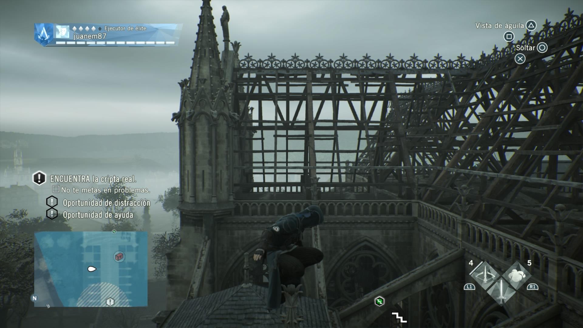Assassin's Creed® Unity_20150122001131