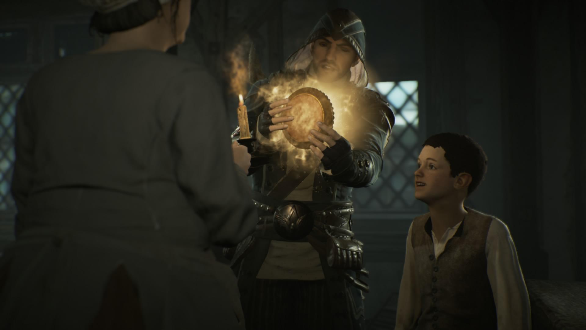 Assassin's Creed® Unity_20150123004206