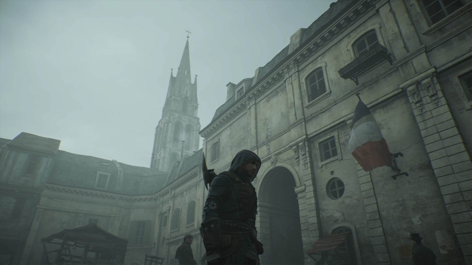 Assassin's Creed® Unity_20150123034128