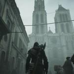 Assassin's Creed® Unity_20150123034153