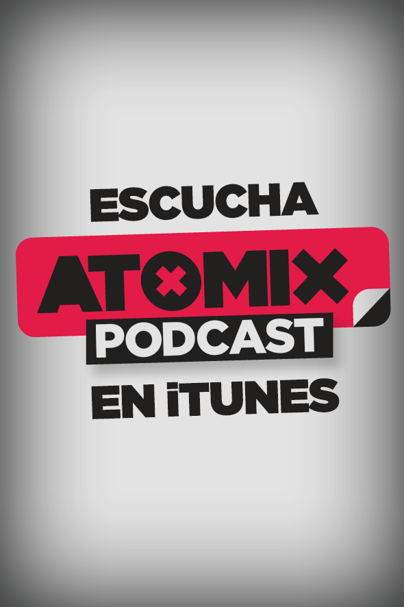 Atomix_Podcast_iTunes