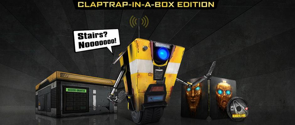 Claptrap_edition
