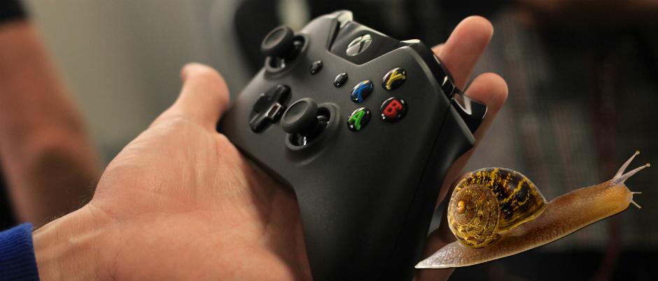Control_XboxOne