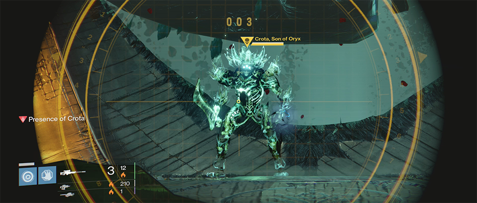 Crota-End copy
