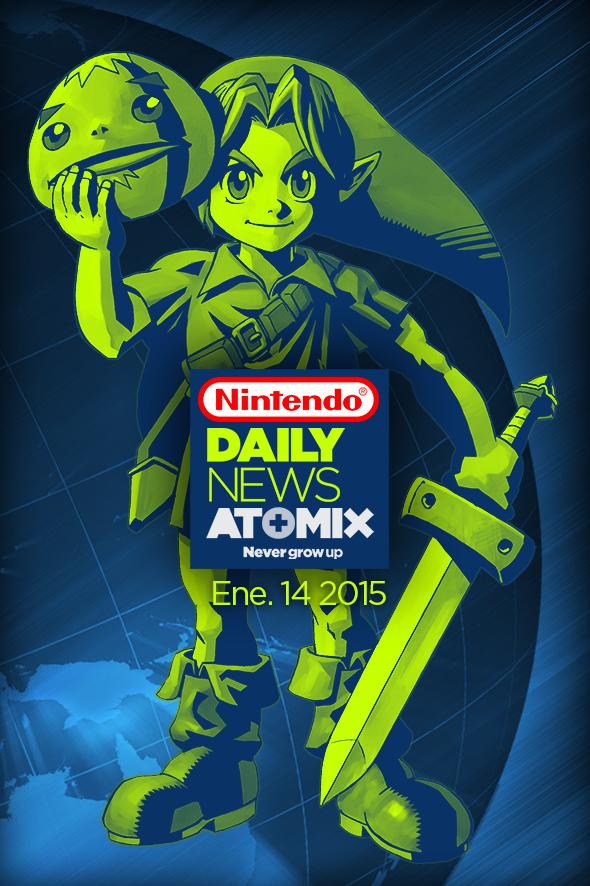 DailyNews_Ene14