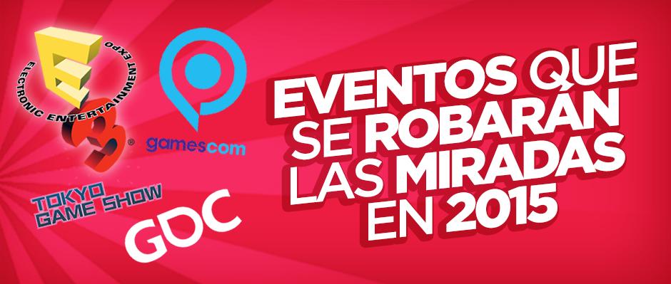 Eventosqueserobaran2014
